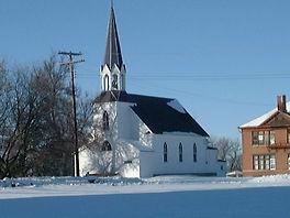 Vang Lutheran Church 5.jpg