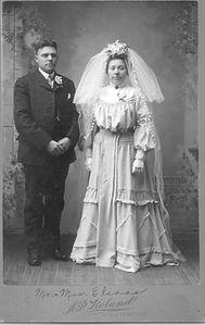 Elsaas, John - wedding.jpg