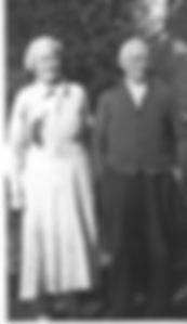 Bendik and Kari Rogne.jpg