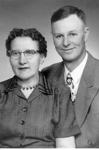 e and t nelson.jpg