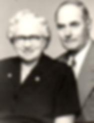 Froeber, John and Veronica hi.jpg