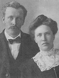 Knut and Ragnhild Kopseng.jpg