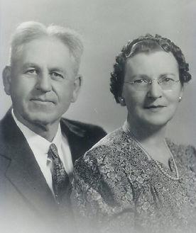 Bergsgaard, Otto and Petronella 1.jpg