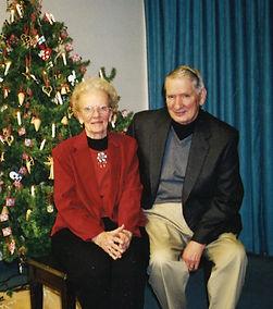 Hanson Laux, Kathryn and husband.jpg