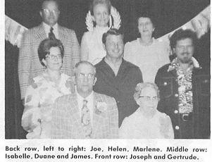 Holzer Family (2).jpg