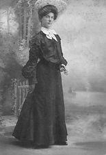 Hovey Mary formal.jpg