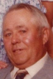 Weige, Arthur 1916-1995.jpg
