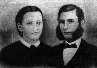 Joseph and Anna Le Grand.jpg