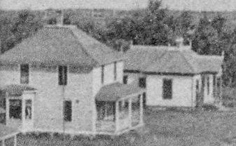 Johnson-Ostrem-Jacobson House 1.jpg