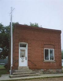 Bank-Post Office 1.jpg