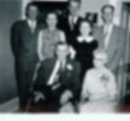C Nelson 50th Anniversary 1949 Culbertso