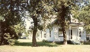 Johnson-Ostrem-Jacobson House 2.jpg