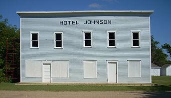 Hotel Johnson 4.jpg