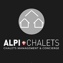 ALPICHALETS2017.png