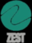 Logo-highres-complete.png