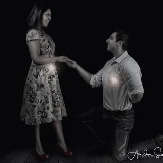 couplelight.jpg