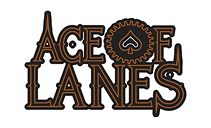 ace-of-lanes-logo-c2.png