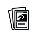 Card Icon BLACK-01.png