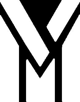 millerdesignlogo_edited_edited_edited_ed