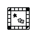 Boardgame Icon BLACK-01.png