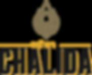 Chalida Logo.png