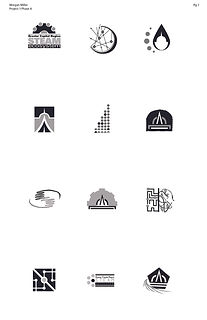 All logos phase a (1)_Page_1.jpg