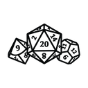 Roleplay Icon BLACK-01.png