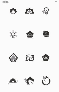 All logos phase a (1)_Page_2.jpg