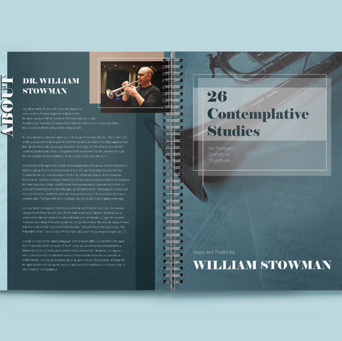 26 Contemplative Studies