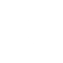 Roleplay Icon WHITE-01.png