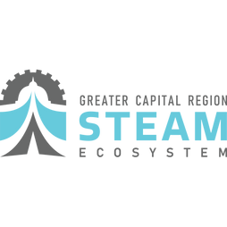 Logo (Medium).png