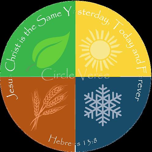 Seasons (all)