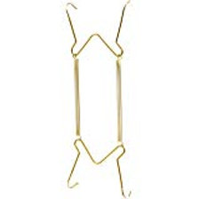 Wall Hanger (12-inch)