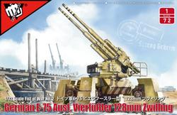 UA72117-47002-Package