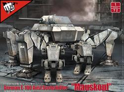Mauskopf-Packagetop-temp
