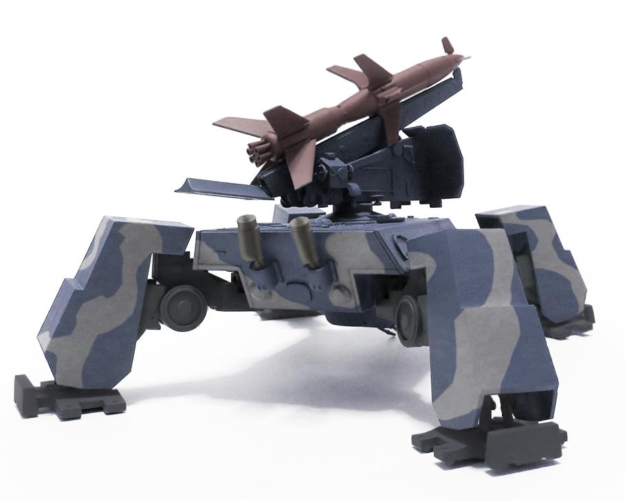 47004-side-2R