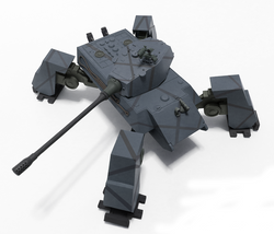 47001-side-1R