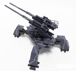 47002-side-1R