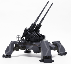 47002-side-2R