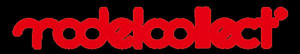 MCLOGO-TRA.png