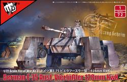 UA72107-47001-Package