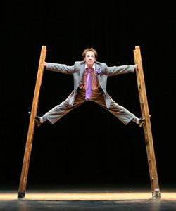 Adkins Ladder.jpg
