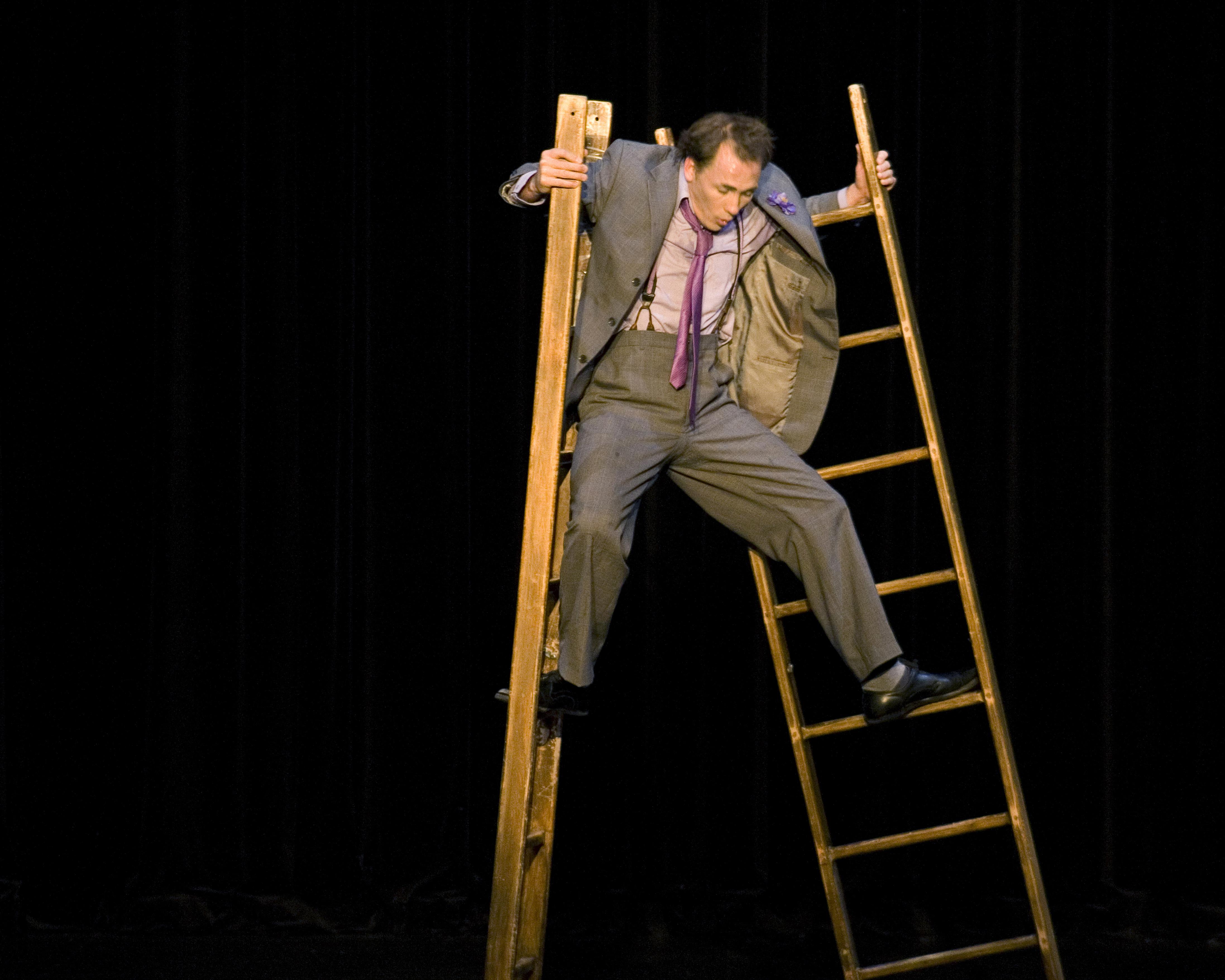 Ladders1.jpg