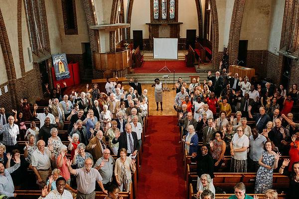 pams-ordination.jpg