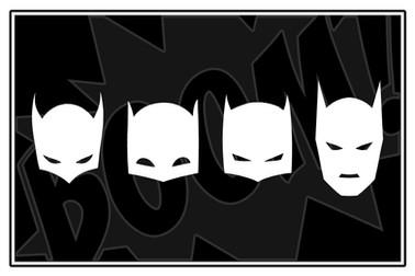Motor City Comic Con Poster 5