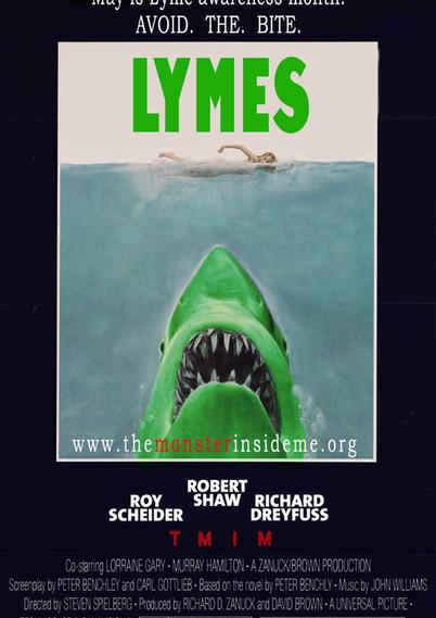 lymes poster.jpg