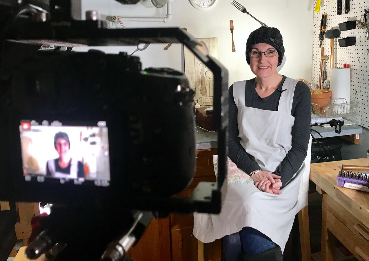 Survivor Interview