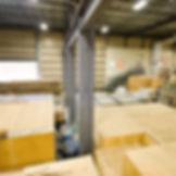 warehouse__edited.jpg