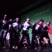 Tiaralyn & Co. Launch