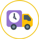 icons8-delivery-100 (1).png